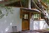 Rancho San Humberto_N5A6203