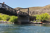 Chimehuin River Camping_N5A6291
