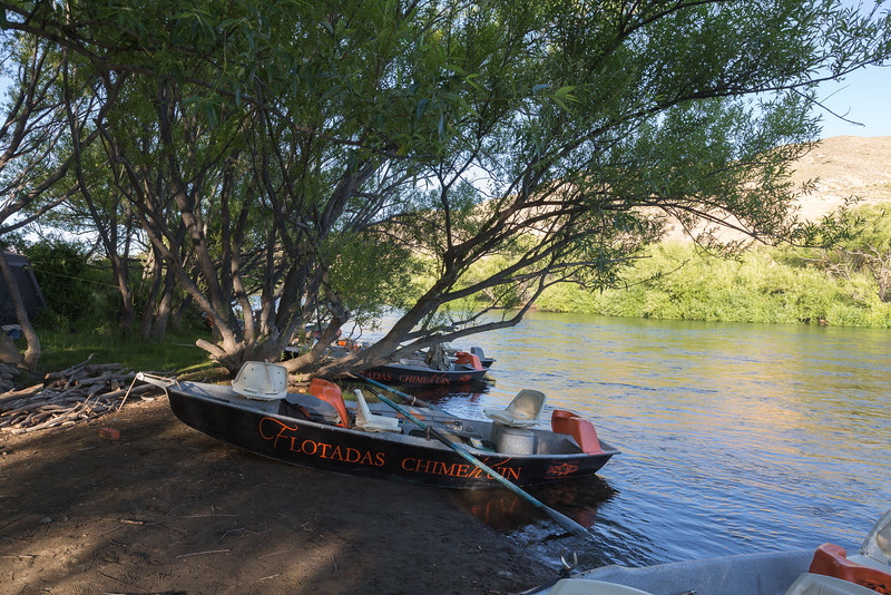 Chimehuin River Camping_N5A6524