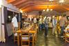 Rancho San Humberto_N5A6234