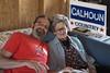 Calhoun Reunion_N5A3519