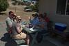 Calhoun Reunion_N5A3498