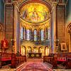 The Italianate Church
