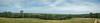 Durst 5-4Durst Panorama-2