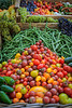 Geoff StoneLand_Trust_Tomatoes