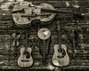 Crawdads Instruments_N5A7952-Edit