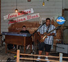 Larry_McCray-August_11,_2012IMG_7511untitled