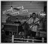 Larry_McCray-August_11,_2012IMG_7511untitled-2