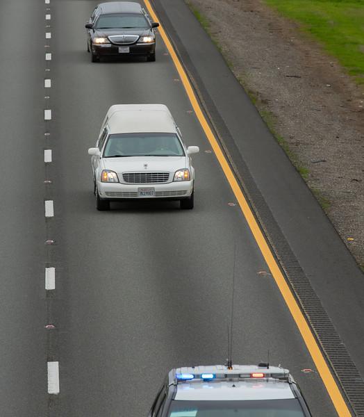 Officere Corona-5385