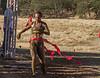 Warrior Dash 2014IMG_7544