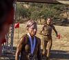 Warrior Dash 2014IMG_7551