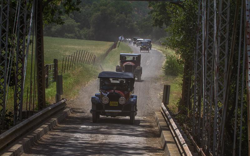 Yolo Land & Cattle Car TourIMG_4553