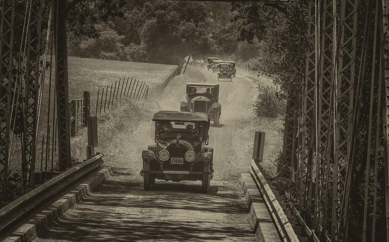 Yolo Land & Cattle Car TourIMG_4553-Edit