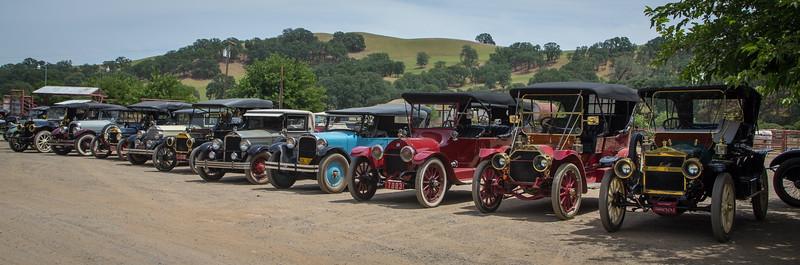 Yolo Land & Cattle Car Tour_N5A2998