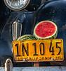 Seans Old Car 8-8-20-3935