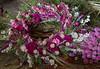 TSL Flower Agrranging-0650