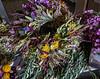 TSL Flower Agrranging-0660