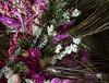 TSL Flower Agrranging-0648
