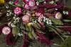 TSL Flower Agrranging-0621