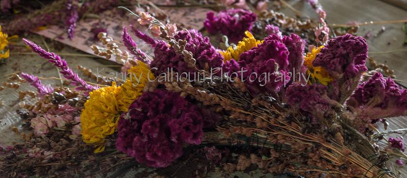 TSL Flower Agrranging-0617