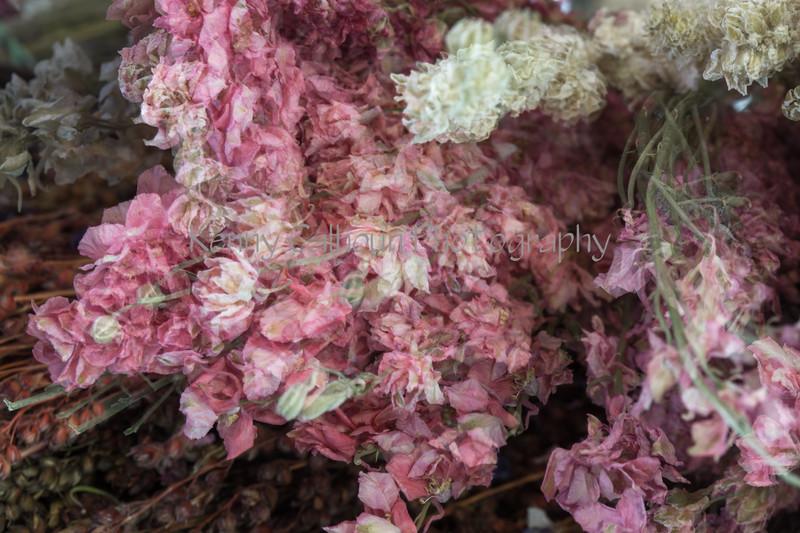 TSL Flower Agrranging-0639