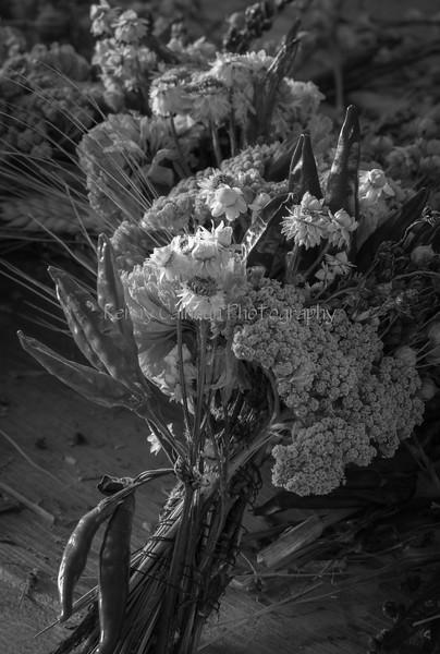 TSL Flower Agrranging--9