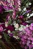 TSL Flower Agrranging-0644