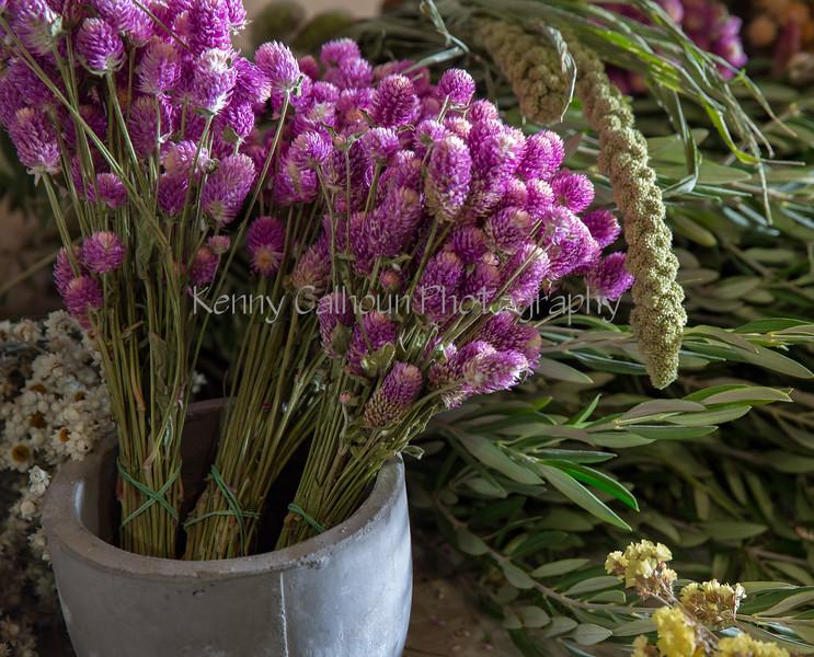 TSL Flower Agrranging-0600
