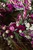 TSL Flower Agrranging-0643