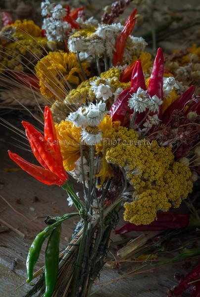 TSL Flower Agrranging-0635