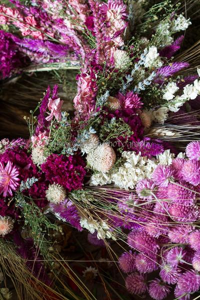 TSL Flower Agrranging-0645
