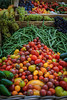 Yolo County Realty Land_Trust_Tomatoes