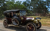 Yolo Land & Cattle Car Tour_N5A3219