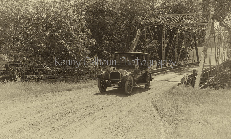 Yolo Land & Cattle Car Tour_N5A3206-Edit
