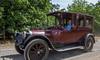 Yolo Land & Cattle Car Tour_N5A3208