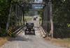 Yolo Land & Cattle Car Tour_N5A3195