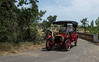 Yolo Land & Cattle Car Tour_N5A2514