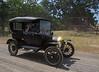Yolo Land & Cattle Car Tour_N5A3223