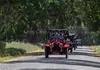 Yolo Land & Cattle Car TourIMG_4377