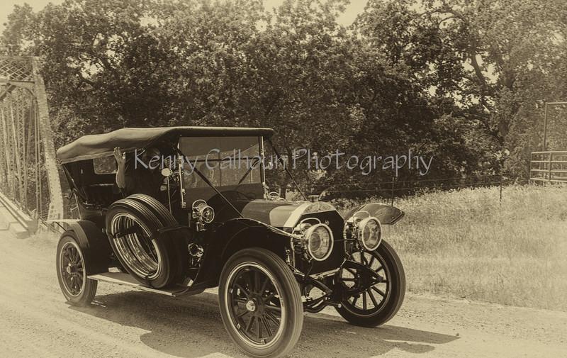Yolo Land & Cattle Car Tour_N5A3218-Edit
