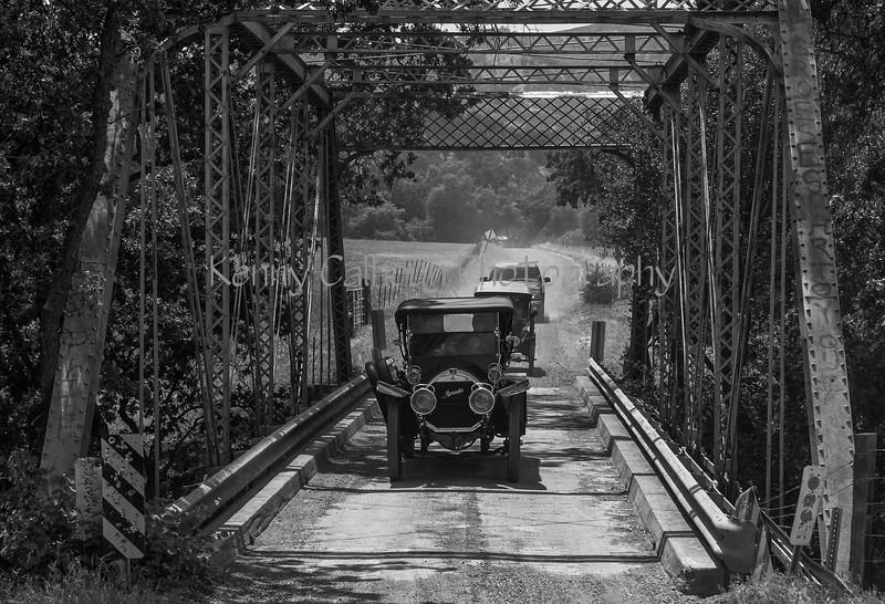 Yolo Land & Cattle Car Tour_N5A3210-Edit
