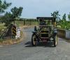 Yolo Land & Cattle Car Tour_N5A2499