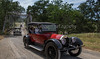 Yolo Land & Cattle Car Tour_N5A3187