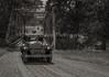 Yolo Land & Cattle Car Tour_N5A3189-Edit