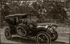 Yolo Land & Cattle Car Tour_N5A3219-Edit