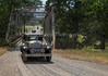 Yolo Land & Cattle Car Tour_N5A3189