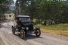 Yolo Land & Cattle Car Tour_N5A3199