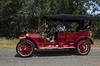 Yolo Land & Cattle Car Tour_N5A2517