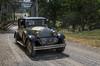 Yolo Land & Cattle Car Tour_N5A3192