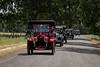 Yolo Land & Cattle Car TourIMG_4381